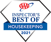 AAA Best of Hosekeeping