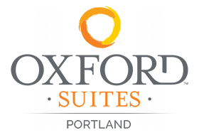 Oxford Suites Portland Jantzen Beach